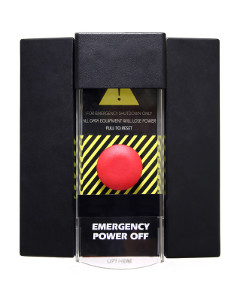 EmergencyPowerOff